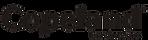 Logo_Copeland.png