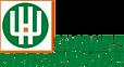 Logo_L'Unite.png