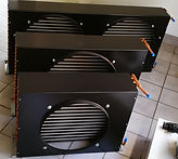 Condemsador sin Motor 4.jpg