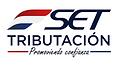 SET-logo nuevo.png