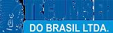 Logo_TecumBrasil.png