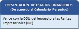 Cal-EEFF.png