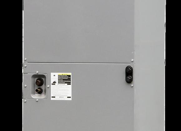 Acondicionador de Aire - Tipo Split p/ Ducto
