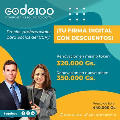 code100.png