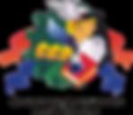 Colegio de Contadores del Paraguay