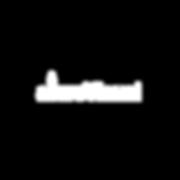 logo AleroVIsual BLANCO.png