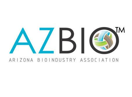 NuvOx Pharma wins AZBio Fast Lane Award
