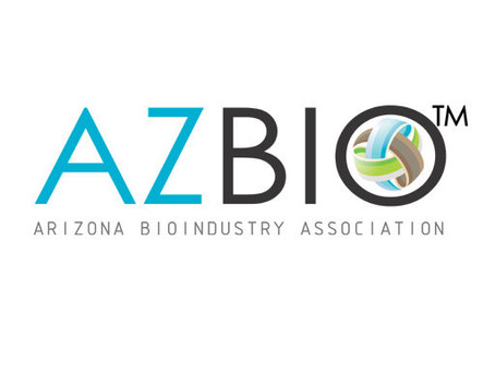 NuvOx Pharma wins AZBio Fast Lane Award