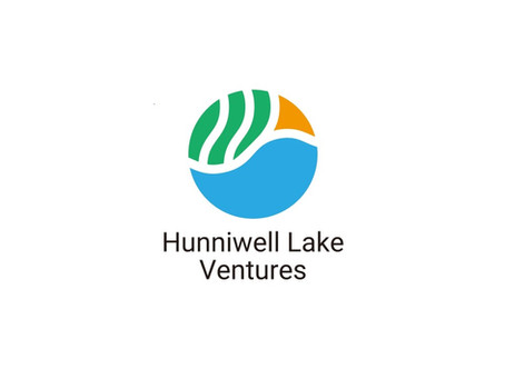 Hunniwell Lake Ventures Spotlights NuvOx