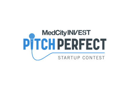 NuvOx Wins MedCity INVEST Perfect Pitch Contest