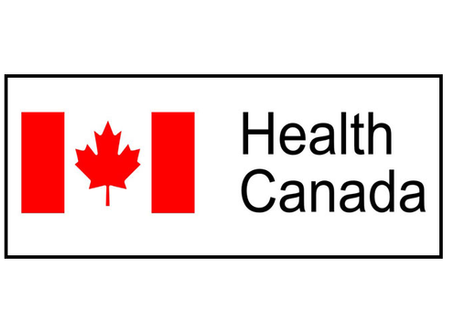 Health Canada Allows Phase IIa Clinical Trial in COVID-19 Patients with Respiratory Failure