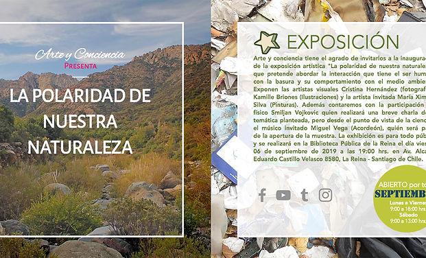 INVITACIÓN_SEPTIEMBRE.jpg
