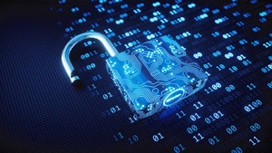 Proactive Measures for Responding to Privacy Breaches