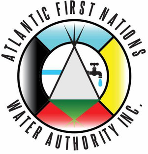 Jobline: Communications Associate, Atlantic First Nations Water Authority