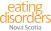 Jobline: Communications Coordinator, Eating Disorders Nova Scotia