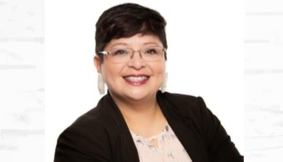 How to Build Your First Nations Communications & Engagement Strategy