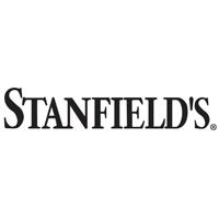 Jobline: Vice President, Marketing & Business Development, Stanfield's