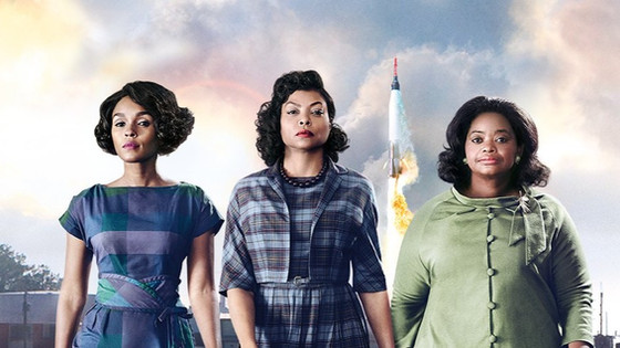 60 Years Since the Events of Hidden Figures: Lessons for the PR Industry