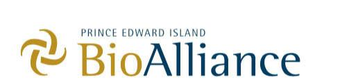PEI BioAlliance Logo
