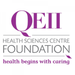 Jobline: Communications and Marketing Officer, QEII Foundation