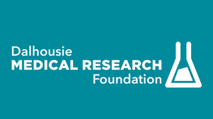 Jobline: Senior Officer, Donor Impact & Accountability, Dalhousie Medical Research Foundation