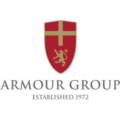 Jobline: Marketing & Communications Coordinator, Armour Group