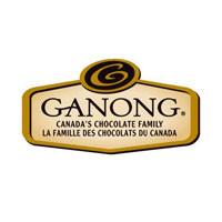 Jobline: Head of Marketing, Ganong Bros. Limited
