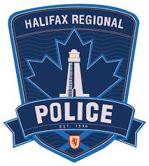 Communications Advisor, Halifax Regional Police