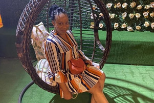 Meet the Board: Juanita Onochie