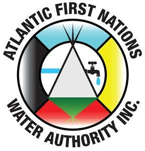 Jobline: Manager of Communications and Outreach, The Atlantic First Nations Water Authority (AFNWA)