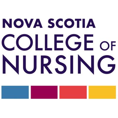 Jobline: Communications Coordinator, Nova Scotia College of Nursing
