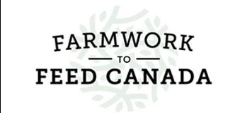 Jobline: Volunteer Writers / Storytellers, Farmwork to Feed Canada