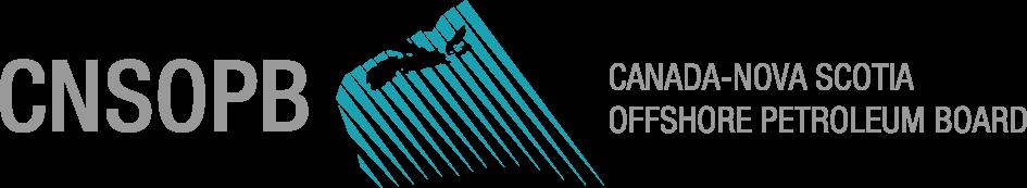 CNSOPB Logo