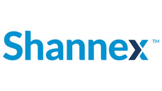 Jobline: Marketing and Communications Coordinator, Shannex