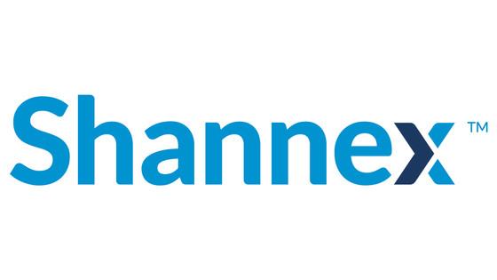 Jobline: Marketing and Communications Coordinator, Shannex