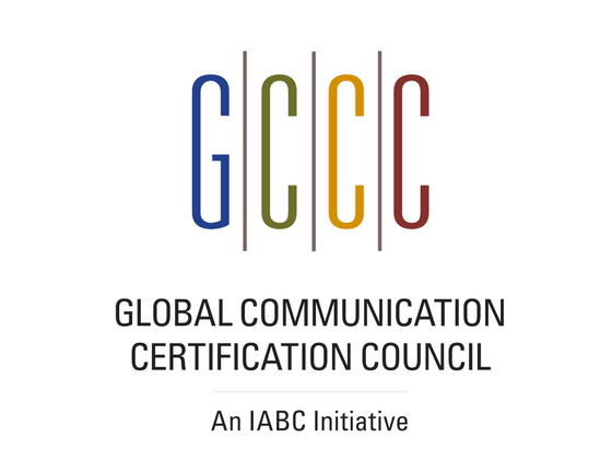 Accelerate Your Career with a Communications Management Professional Certification