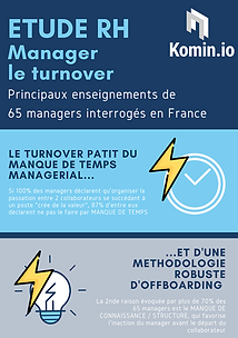 infographie_etude_rh_manager.png