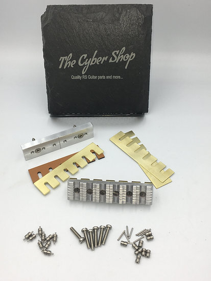 """Conversion"" Roller Bridge Assembly"