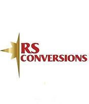 RSConversions.jpg