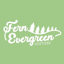 Fern Guitars.jpg