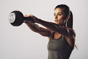 personal-trainers-st-johns-wood.jpg