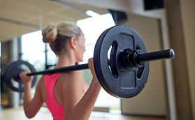 st-johns-wood-personal-trainer.jpg