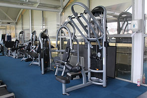 personal trainer st johns wood