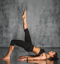pilates-st-johns-wood.jpg
