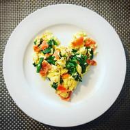 Love eggs!