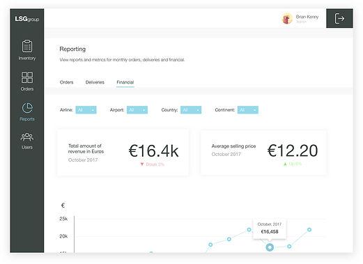 Main Dashboard (Financial)_2x.jpg