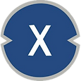 xinfin-network.png