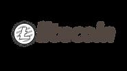 litecoin_logo.png