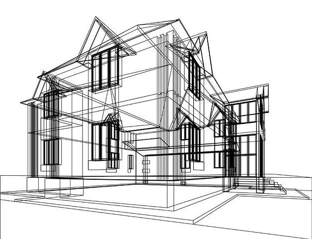 CAD-drawing.jpg