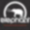 EJ Logo.png